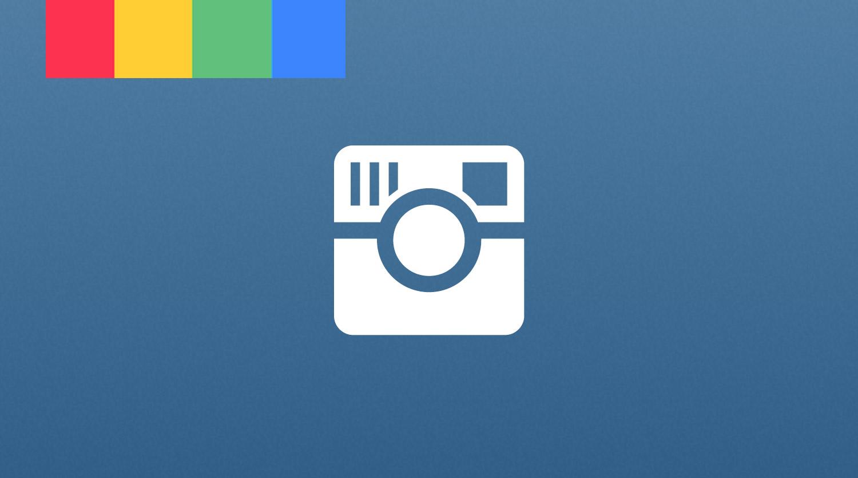Instagram chystá podporu více účtů na Androidu