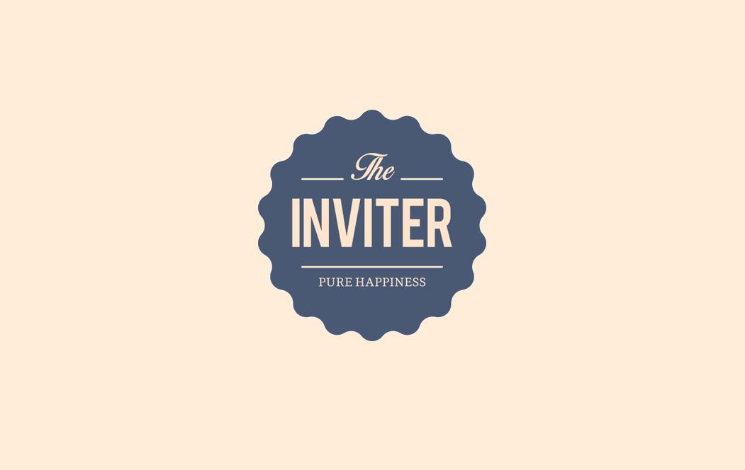 The Inviter – pošlete dárek komukoliv na světě, během pár minut [sponzorovaný článek]