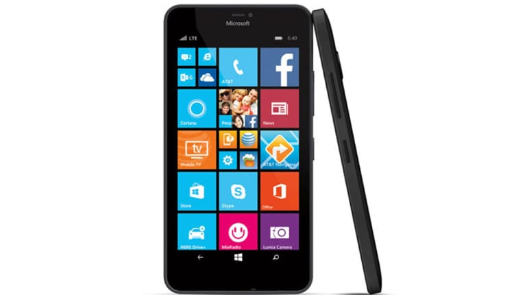 microsoft-lumia-640-xl-att
