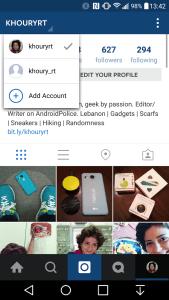 nexus2cee_instagram-multiple-accounts-2