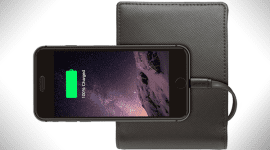 nomad-wallet-iPhone-battery-1