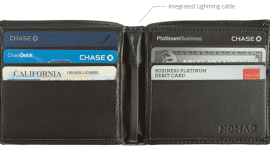nomad-wallet-iPhone-battery-2