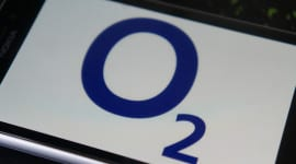 O2 aneb levné tarify pro státní správu