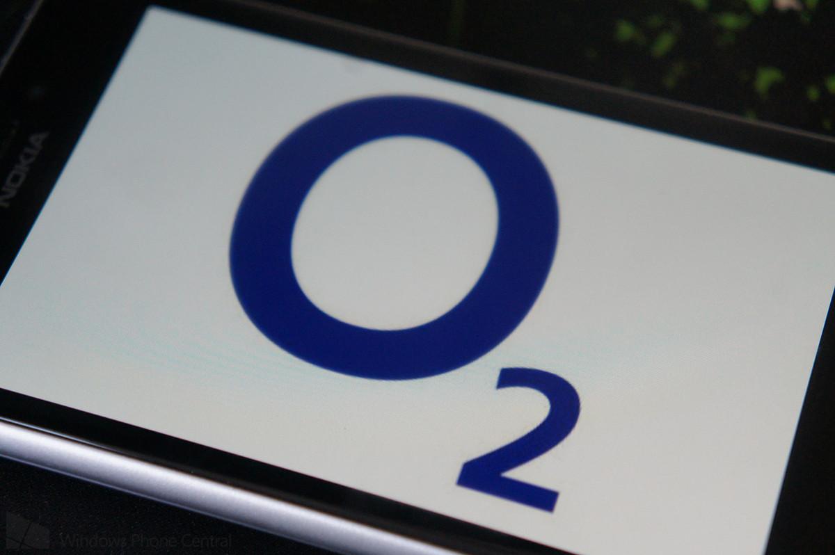 Nakupování bez platebních karet ve Windows Phone Store umožňuje nově i O2