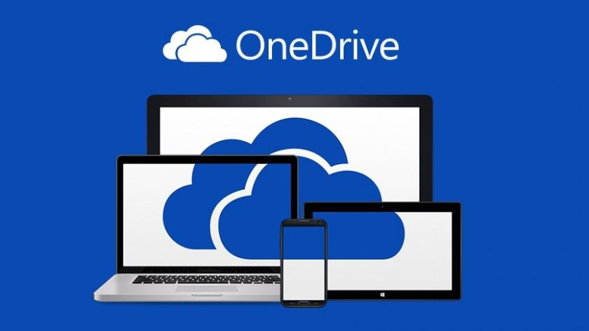 Microsoft vyslyšel prosby uživatelů, 15 GB na OneDrive si můžete i nadále nechat