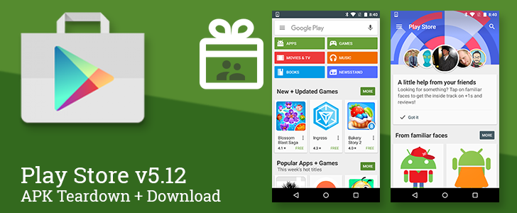 play-store-5.12