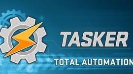 Tasker je zpátky v Obchodě Play [aktualizováno]