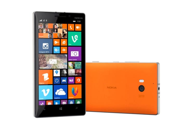 _vyr_223lumia-930-orange