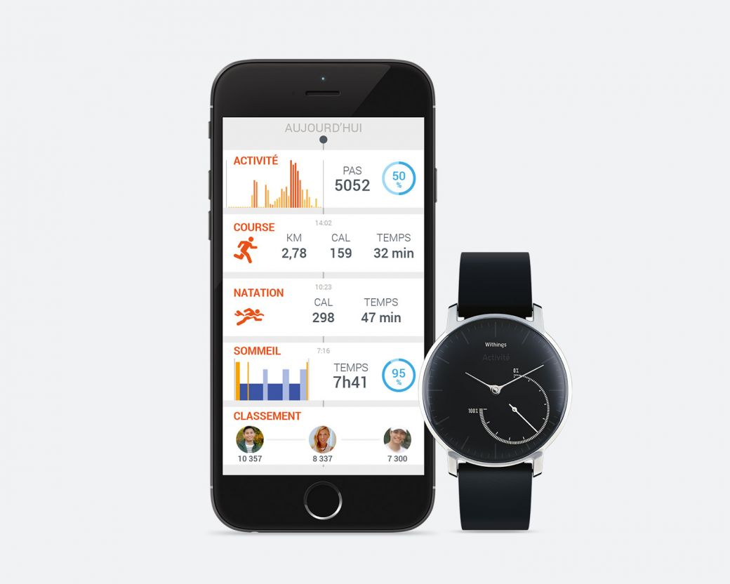 withings-activite-steel-fr