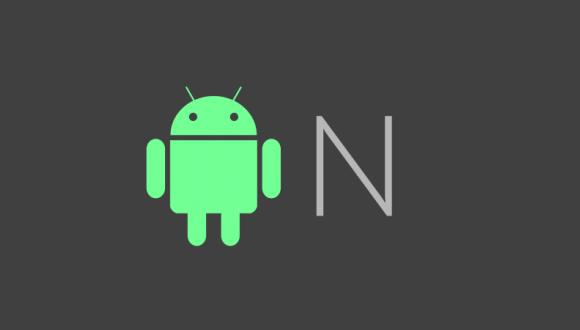Novinky v Androidu N – 2. díl