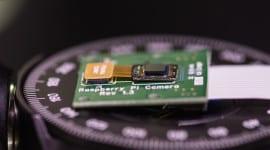 Vědci vytvořili foťák bez čoček – najde si cestu do mobilního průmyslu?
