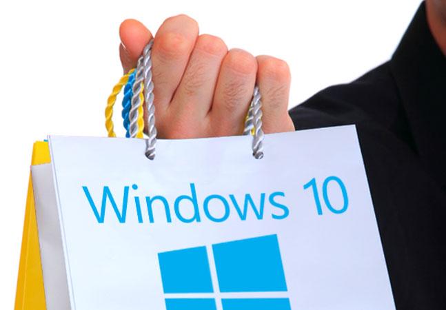 Windows 10 Mobile stále trápí nedostatek aplikací [komentář]
