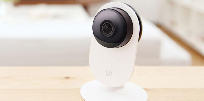 IP kamery – sledovačka na každém kroku [sponzorovaný článek]