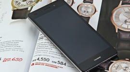 Huawei P8 Lite – české LTE, 2 GB RAM a 5palcový HD displej [sponzorovaný článek]