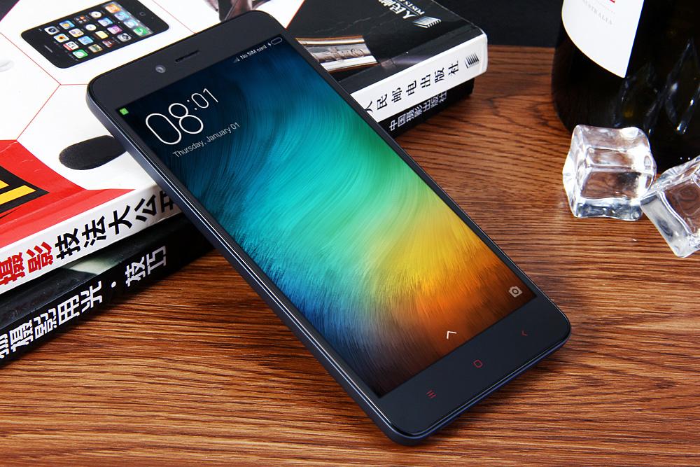 XIAOMI Redmi Note 2 – silný procesor, dostatečné úložiště a MIUI [sponzorovaný článek]