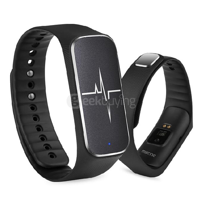 Pět tipů na chytré hodinky náramky za málo peněz  sponzorovaný ... 7b6bc3fa3b