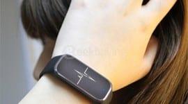 Pět tipů na chytré hodinky/náramky za málo peněz [sponzorovaný článek]