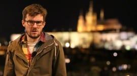 5 aplikací, bez kterých bych nepřežil - Janek Rubeš