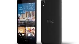 HTC přináší na český trh Desire 728G
