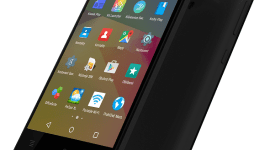 Speed X1 – nový smartphone od společnosti Accent na českém trhu
