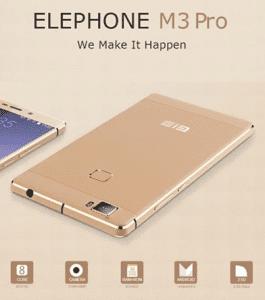 Elephone-M3-Pro (1)