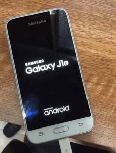 Galaxy J1 2016 (1)