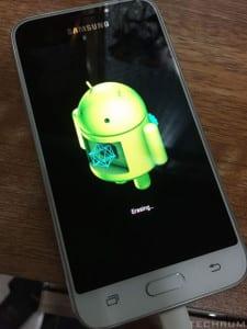 Galaxy J1 2016 (3)