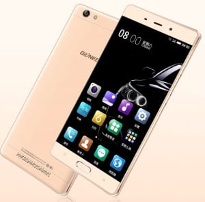Gionee-M5-Enjoy