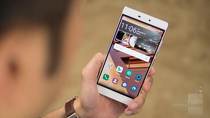 Huawei-P8-P9-March-2016