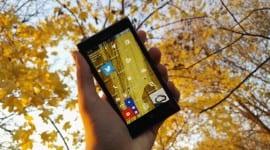 Windows 10 Mobile nabírá zpoždění, současné modely se už letos nedočkají