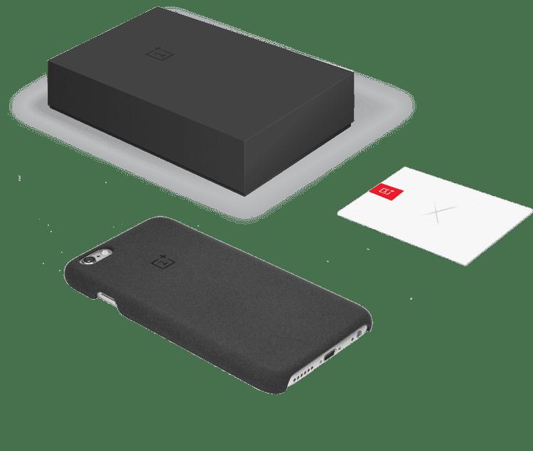 IphoneSandstoneCase-002
