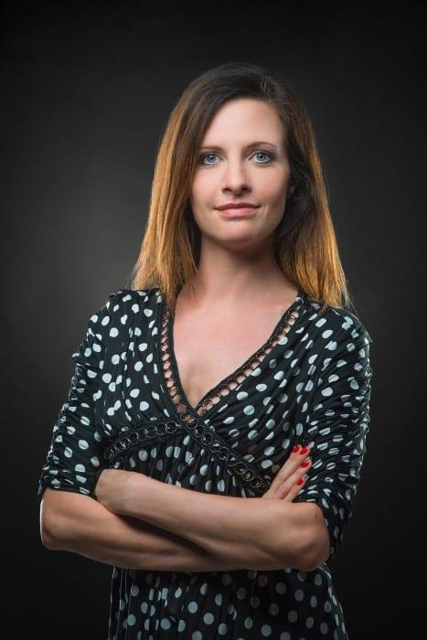 Karolína Vrbasová (foto pro Stream.cz Matěj Sládek) (1)