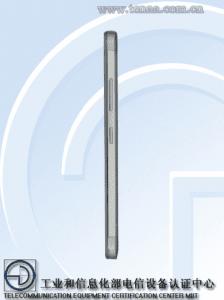 Lenovo P1 Mini (2)