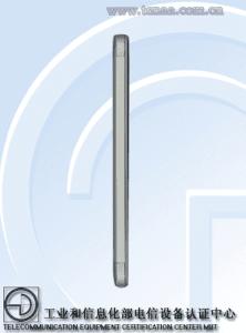 Lenovo P1 Mini (3)