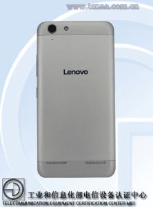 Lenovo P1 Mini (4)