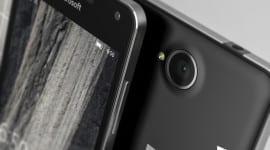 T-Mobile od února nabídne novou Lumii 650