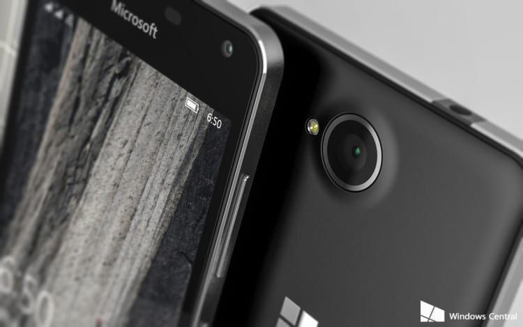 Lumia650_Group2