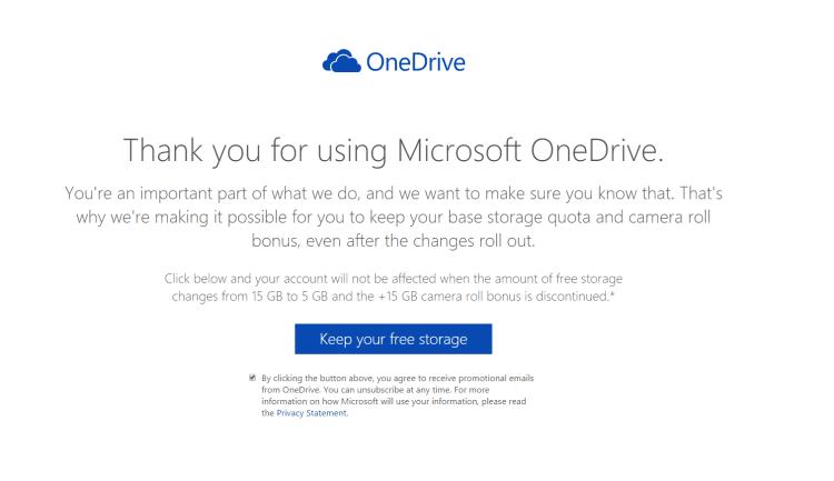 OneDrive_bonus_dotekomanie