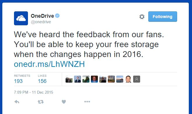 OneDrive_tweet_dotekomanie