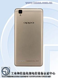 Oppo A35 (2)