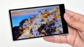 Samsung i LG neplánují na příští rok 4K displeje
