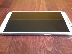 Samsung Galaxy Mega 6.3 (1)