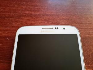 Samsung Galaxy Mega 6.3 (3)