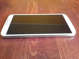Samsung Galaxy Mega 6.3 (4)