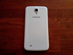 Samsung Galaxy Mega 6.3 (5)