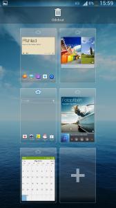 Samsung Galaxy Mega 6.3 - UI (1)