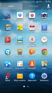 Samsung Galaxy Mega 6.3 - UI (3)