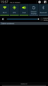 Samsung Galaxy Mega 6.3 - UI (4)