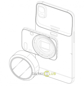 Samsung-receives-patents-in-Korea-for-three-new-concepts-related-to-a-rear-facing-smartphone-camera (1)