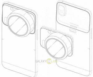Samsung-receives-patents-in-Korea-for-three-new-concepts-related-to-a-rear-facing-smartphone-camera (2)